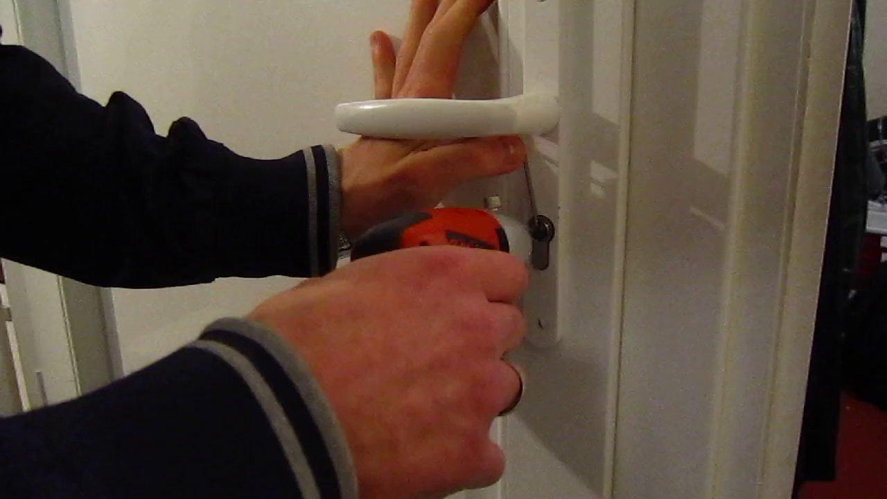 cerrajeros Caudete de las Fuentes apertura de puertas