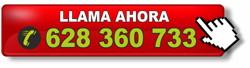 Cerrajero Torres Torres